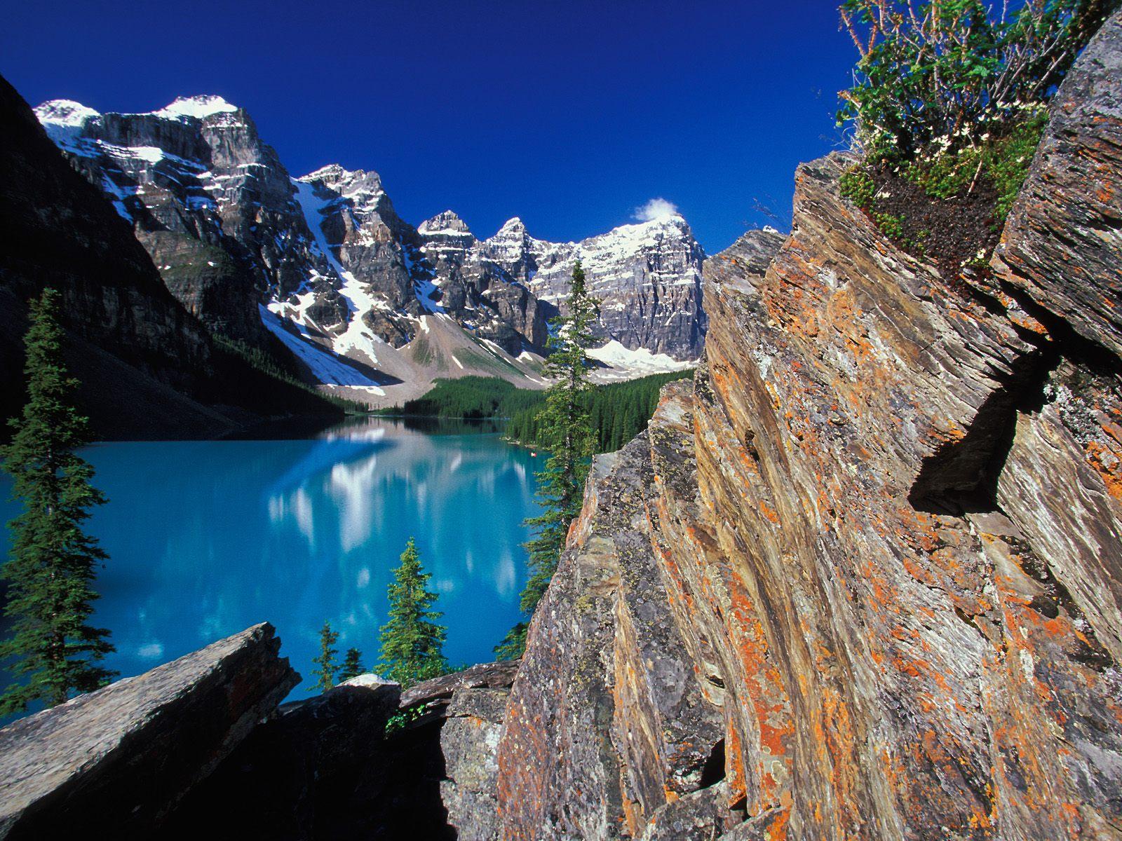 также реставрировать самые красивые горы в мире фото снова