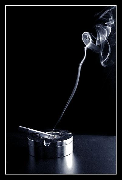 Но если есть в кармане пачка... - тематическая фотоподборка разных авторов