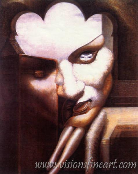 psihologicheskiy-portret-skritoy-lesbiyanki