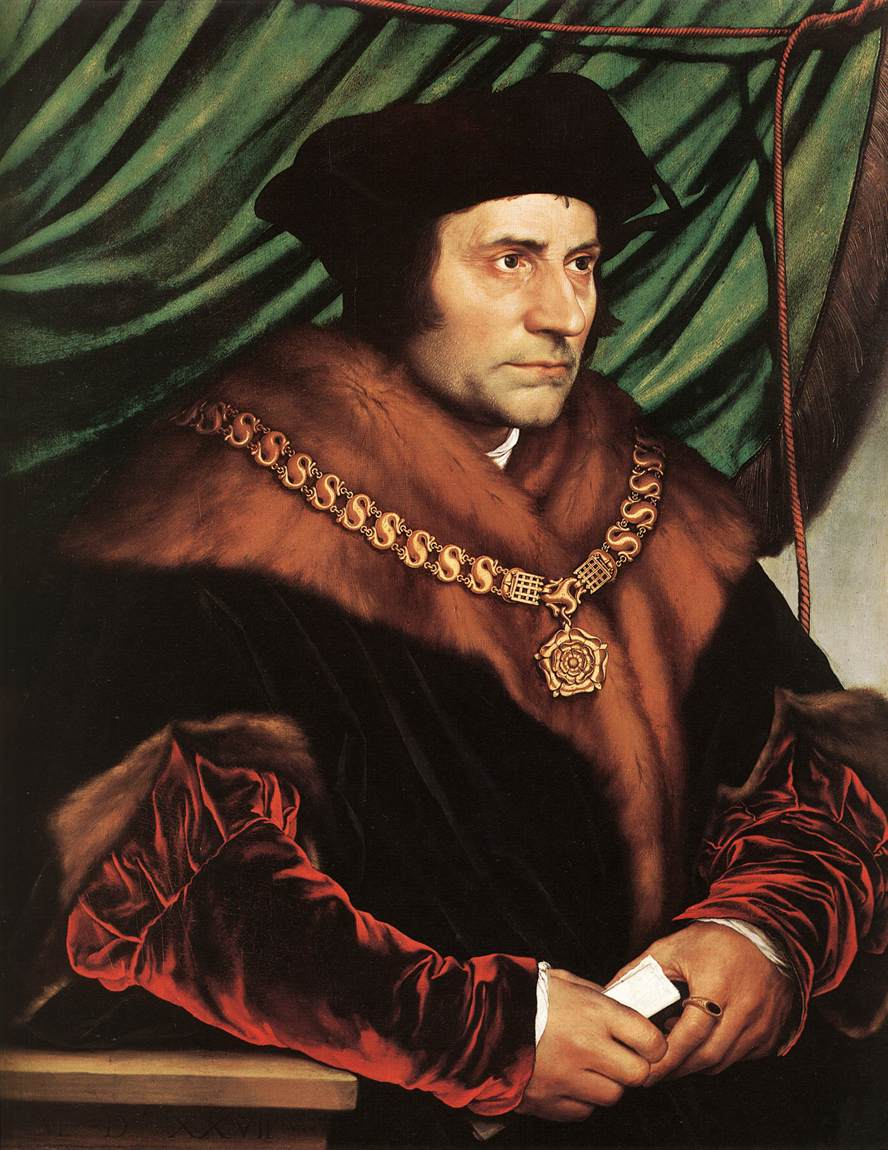 a biography of hans holbein