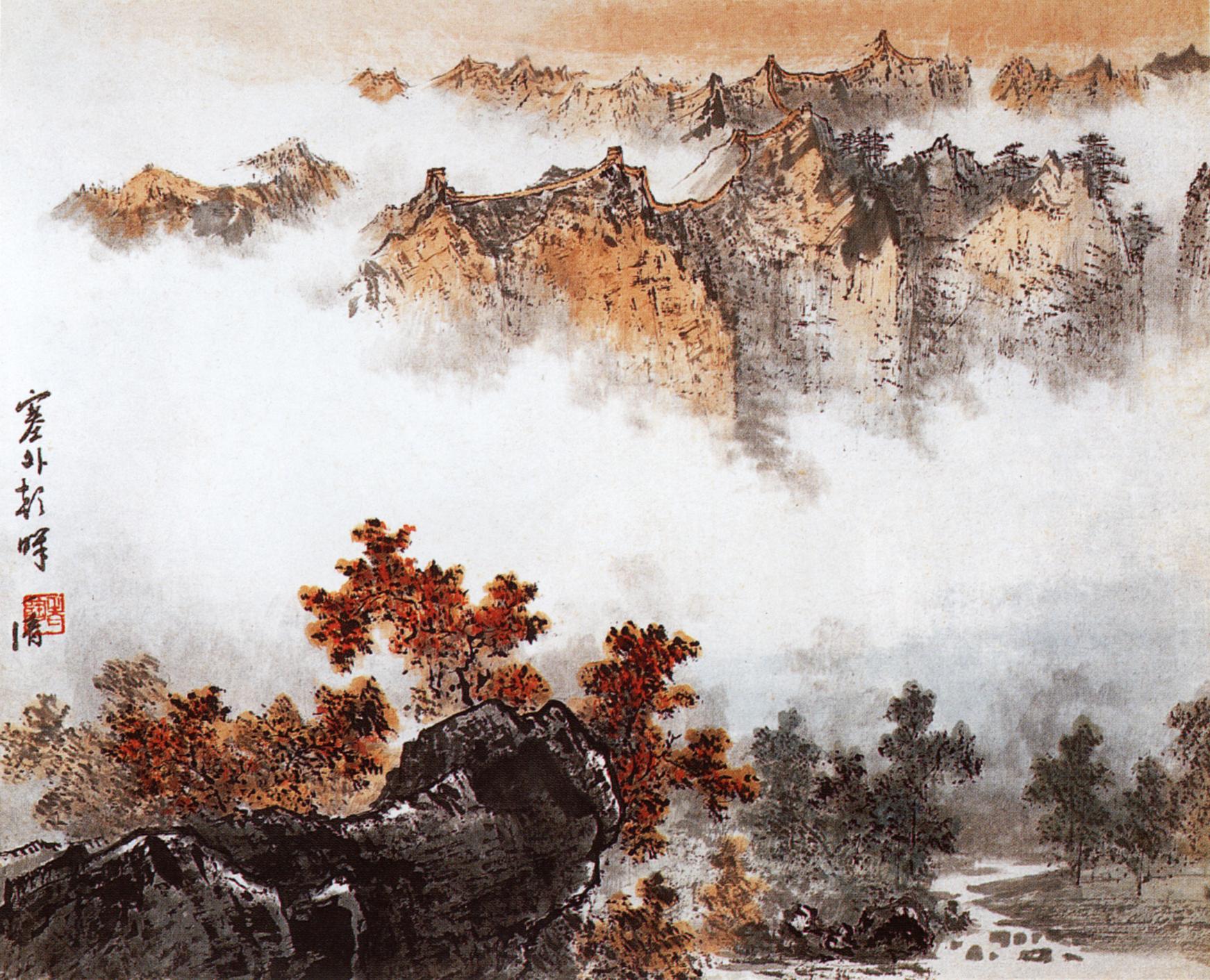 Salvador Dali Wallpapers Paintings Wallpapers Art