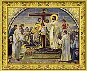 Иконы с изображением Христа (53 шт)