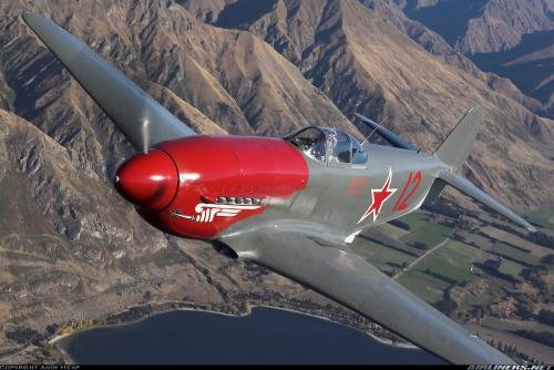 Авиация - фото с авиасалонов и музеев