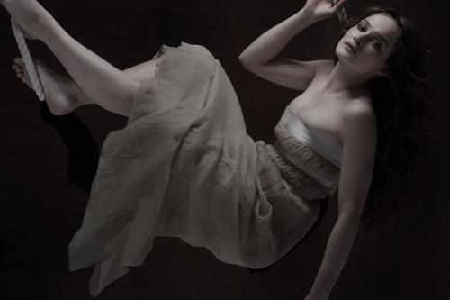 Фотограф Jose Aragon