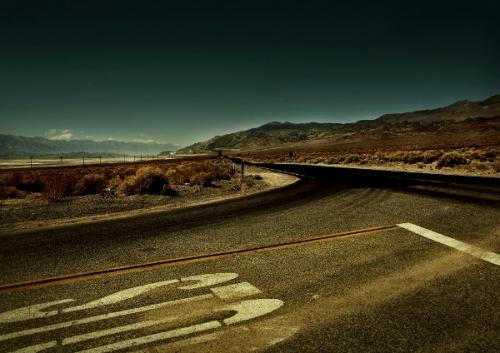 Фотограф Frank Kayser