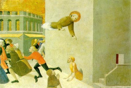 Картинная галерея Лувра - вторая часть
