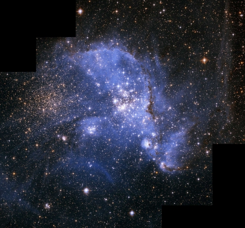 Фотографии вселенной - 56 фото