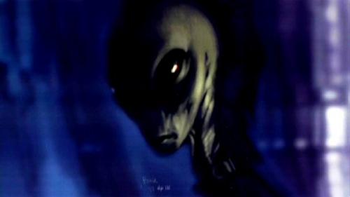 Концепт - АРТ - Звёздные Войны - Эпизод II Атака Клонов