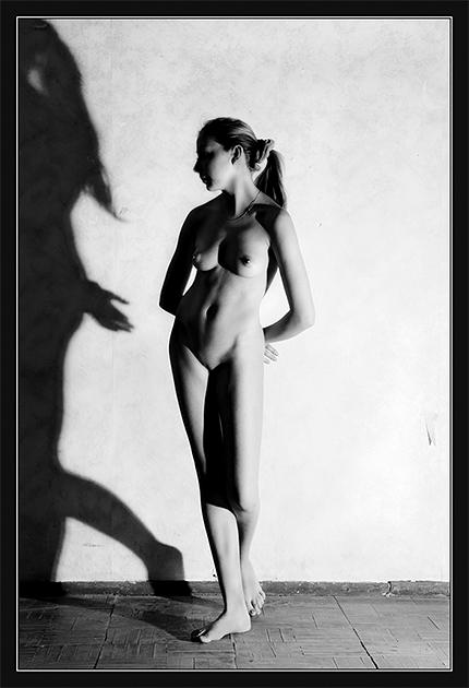 Фотограф Ловец Снов (71 картинок)