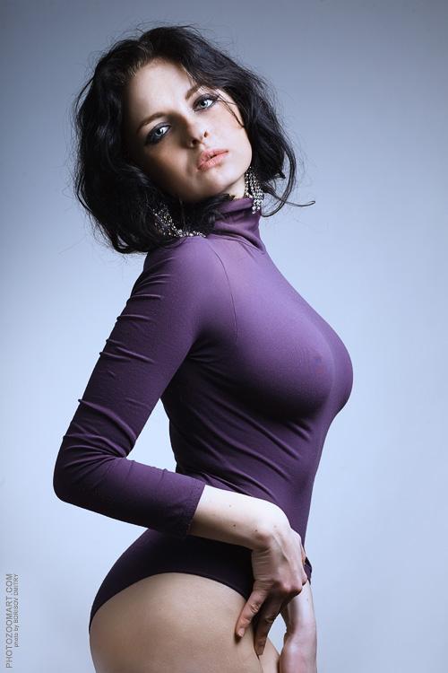 Фотоработы Борисова Дмитрия (189 фото) (эротика)