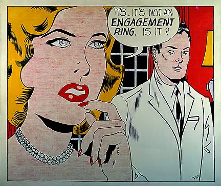 Engagement  Wikipedia