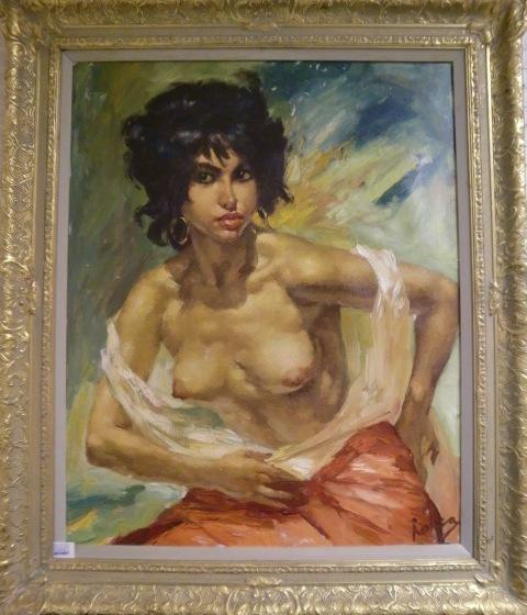 Портрет цыганки, приносящий удачу - Страница 5 1300016818_427_nevsepic.com.ua