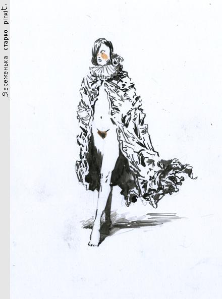 Рисунки Сереженьки С. (73 картинок)