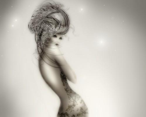 Иллюстратор Sabrina Garrasi (37 картинок)