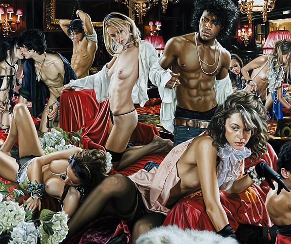 starie-erotika-filmi-smotret