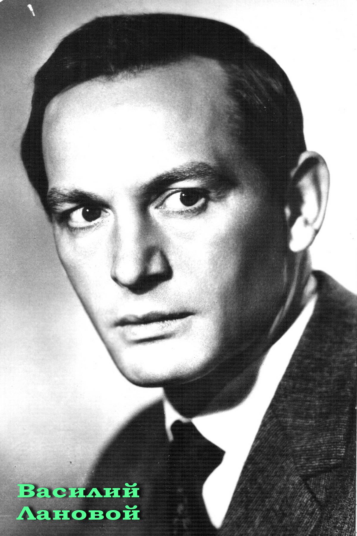 Актеры советского кино 2 80 картинок