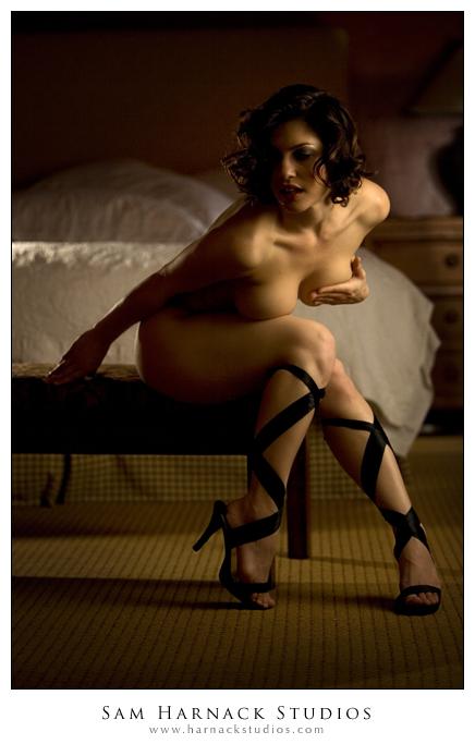 erotika-masturbatsiya-onlayn
