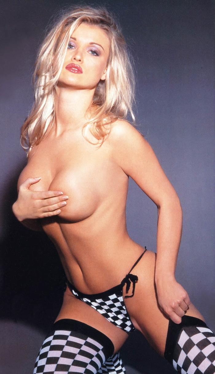 эротические фото джоанна крупа-ыд1