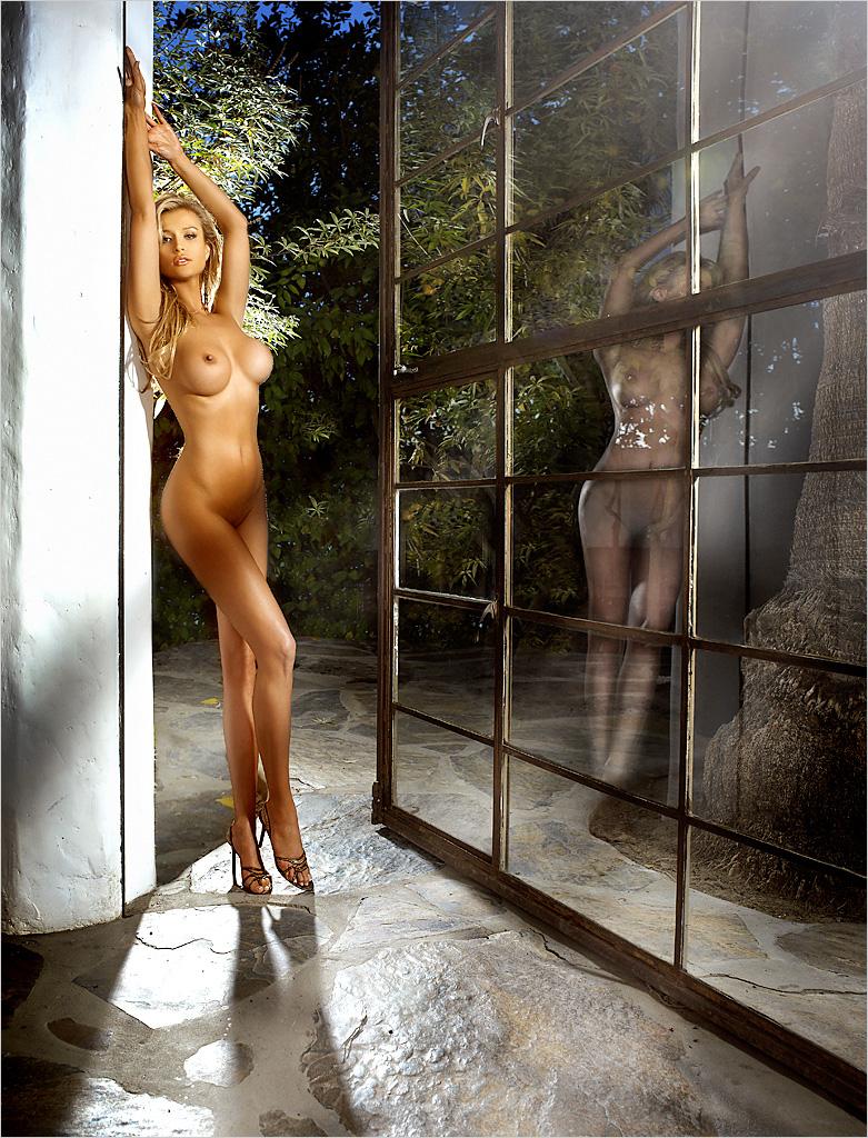 Польские эрот