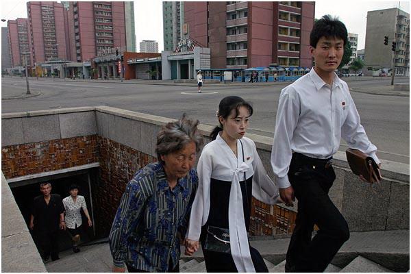 Северная корея 24 картинок