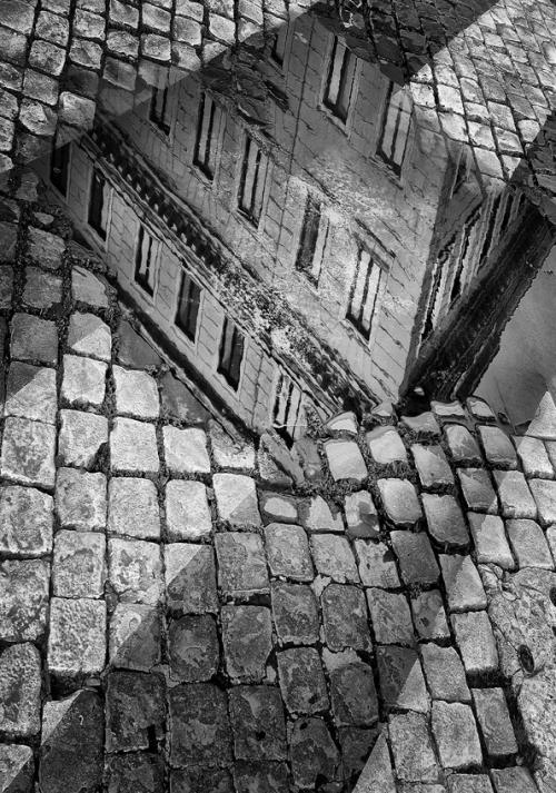 Отличная фотоподборка. Street №6 (40 картинок)