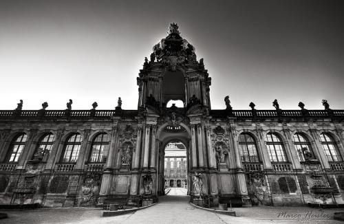 Фотограф Marco Heisler (62 картинок)