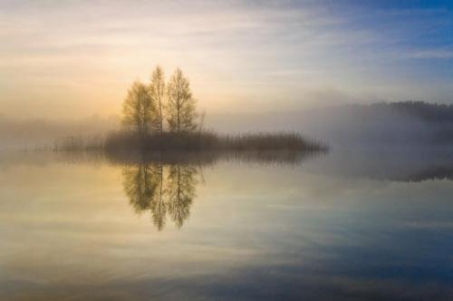 Мир в Фотографии - World In Photo 457 (60 картинок)