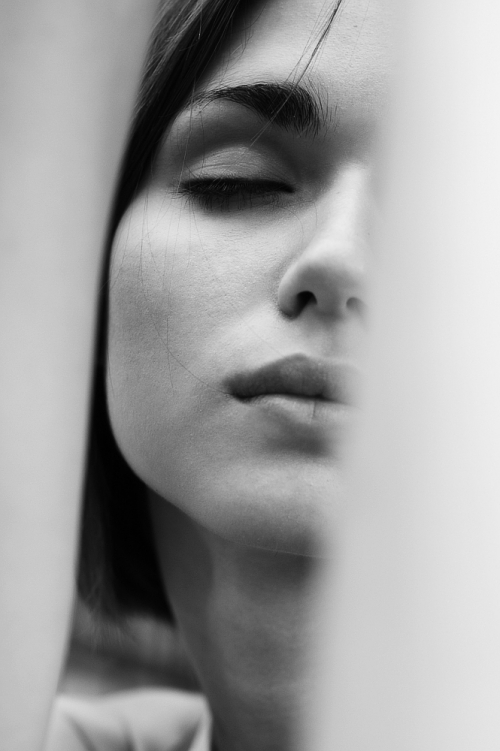 Фотограф Виталий Капустянов (42 картинок)