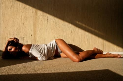 Фотограф Yusuf Butolli (43 картинки)
