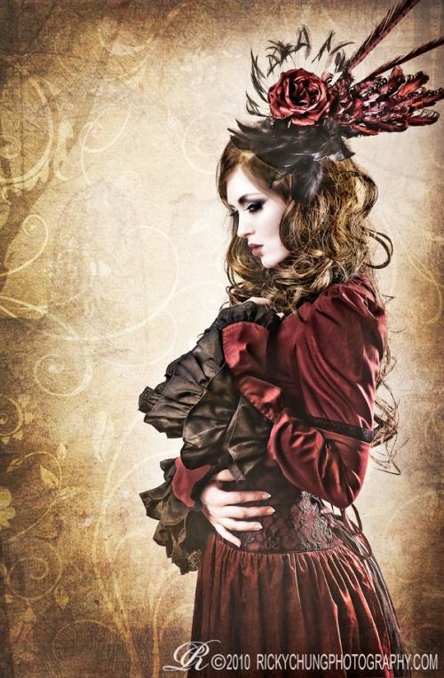 Fashion Photography 111 (189 картинок)
