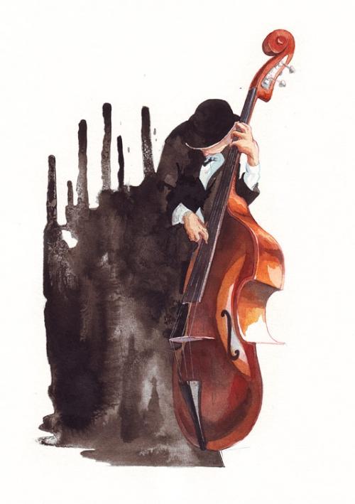 Иллюстратор Reey Whaar (84 работ)