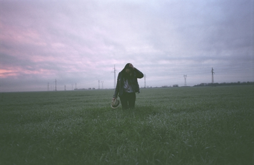 Фотограф Алексей Онацко (76 картинок)