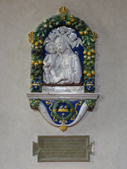 European sculptors (part 15) (70 картинок)