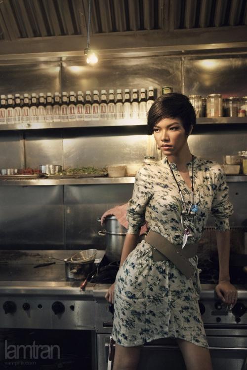 Фотограф Lam Tran (96 картинок)