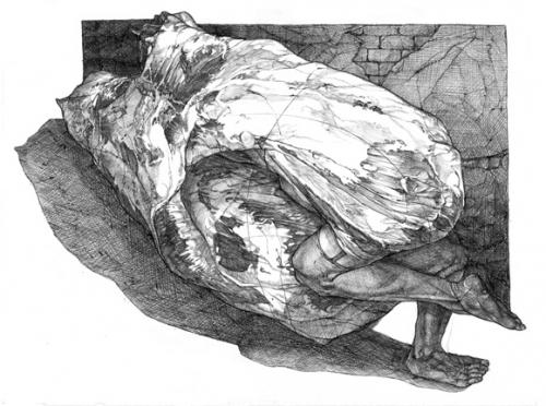 Работы Grzegorz Domaradzki (78 картинок)