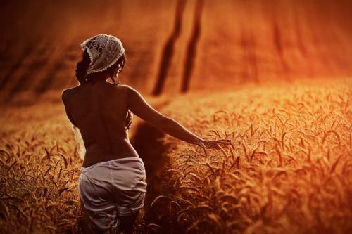 Мир в Фотографии - World In Photo 459 (60 картинок)