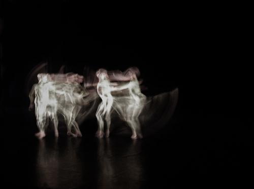 Отличная фотоподборка. Performance №7 (40 картинок)