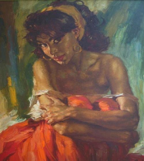 Портрет цыганки, приносящий удачу - Страница 5 1300016807_aktuel126_nevsepic.com.ua