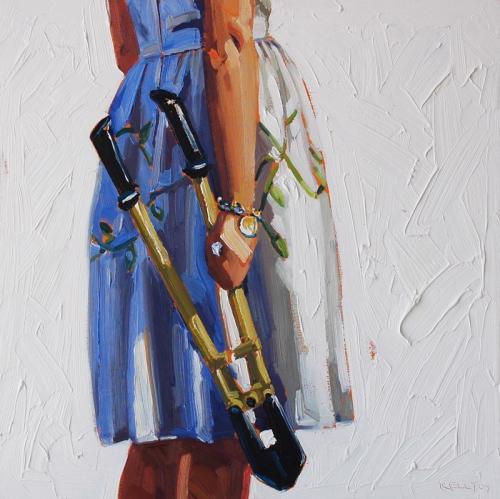 Отчаянные домохозяйки Kelly Reemsten (46 работ)