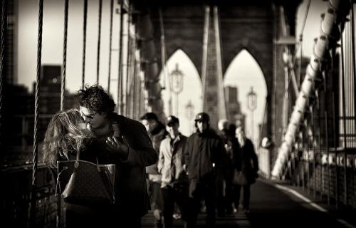 Отличная фотоподборка. Street №7 (40 картинок)
