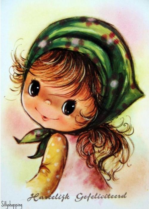 Коллекция ретро-открыток (105 картинок): nevsepic.com.ua/art-i-risovanaya-grafika/page,2,436-kollekciya...