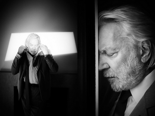 Фотограф Kurt Iswarienko (55 картинок)