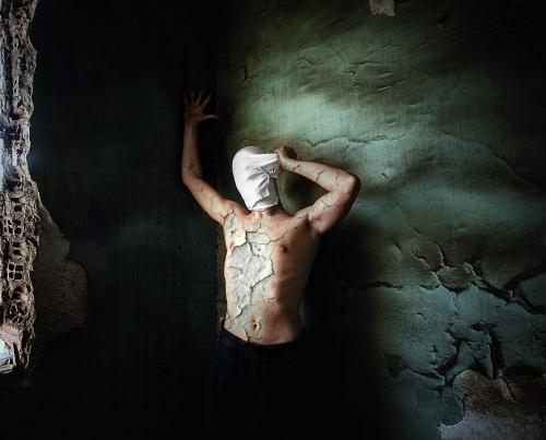 Фотограф Chris Lamprianidis (26 картинок)