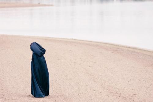 Фотограф Javier Lovera (39 картинок)