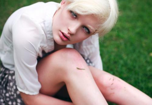 Фотограф Jessica Klingelfuss (58 картинок)