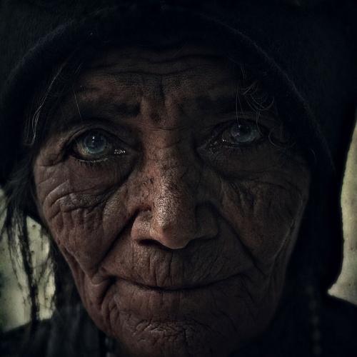 Фотограф Marco Diaz aka Bizarro (23 картинок)