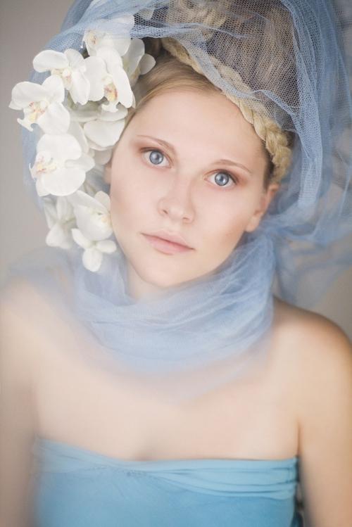 Фотограф Дарья Гуленко (79 картинок)
