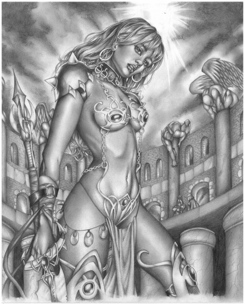 Art_Mike_Krome.rar (19,11 МБ) .