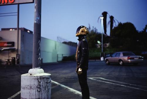 Фотограф Todd Cole (55 картинок)