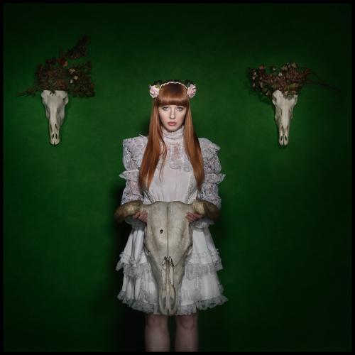 Фотограф Peter Coulson (новые работы) (141 картинок)